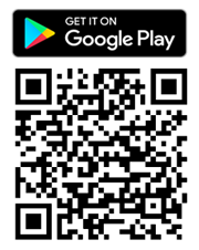 google-play-QR2