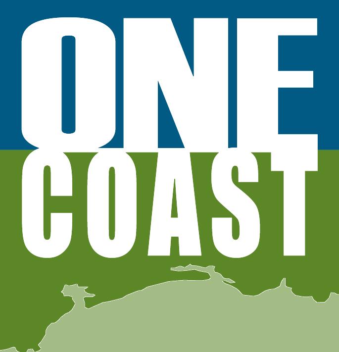 onecoast_logo